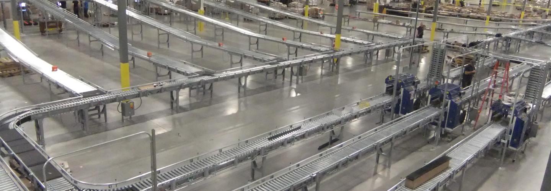 Conveyor DSCF1016