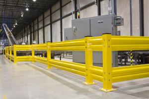electrial-panel-guardrail - Copy