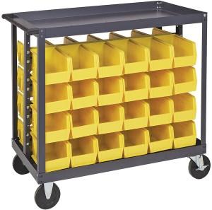 Standard Cart