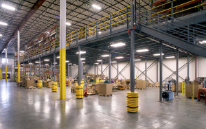 warehouse-storage-mezz