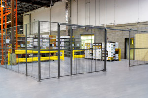 Original-Wire-Mesh-Warehouse-Storage